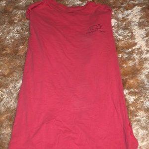 Vineyard Vines T Shirt